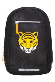 Gym bag Tiger Team