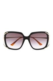 Sunglasses GG0647S 001