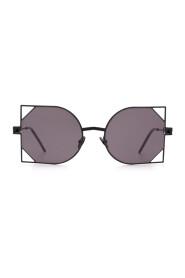 RANIA BKG-FS Sunglasses