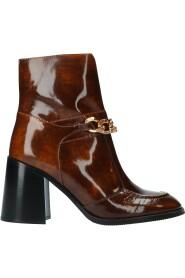 Shoes sb37034a-14070