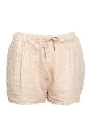 17691 Shorts