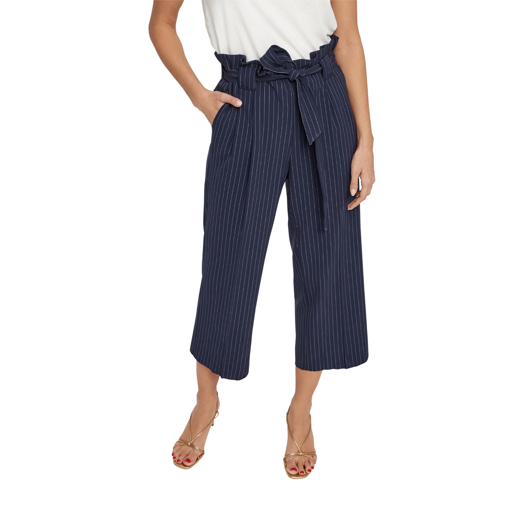 Lidy Ankle pants