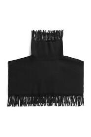 Turtla Tørklæder Q70455003