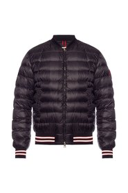 Robert bomber jacket