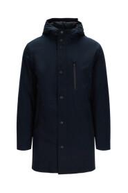Travis winter jacket