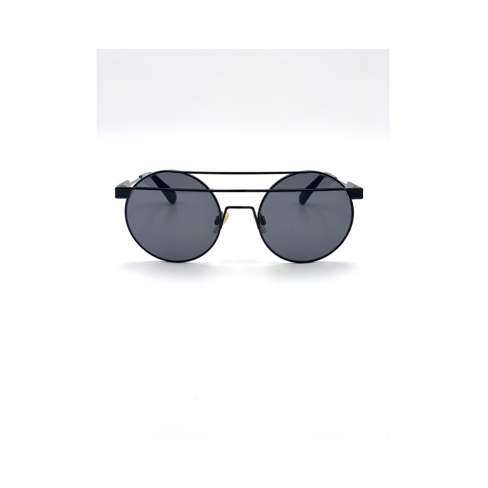 Black Sunglasses WA501 | Will.I.Am | Zonnebrillen | Heren accessoires