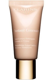 Instant Light Concealer 03 Dark 2ml