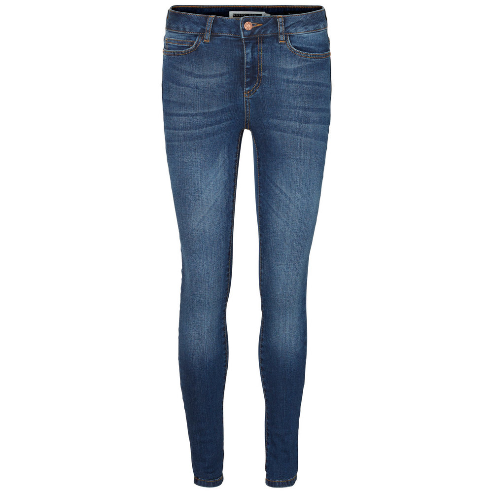 Skinny fit jeans Lucy NW Power Shape