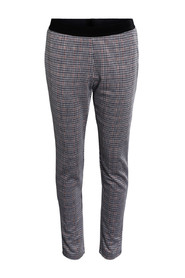 Trousers 20981814354