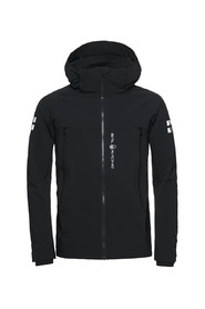 Spray Ocean Jacket Ytterjakker