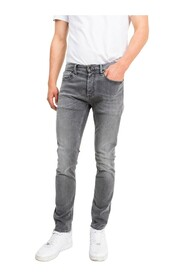 wlgfm Jeans
