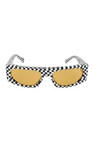 Sunglasses 0A05050 005/85