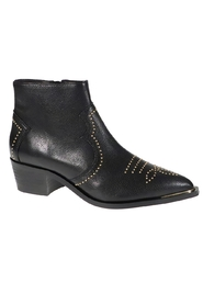 ankle boots 3621 802 Buffalo 802