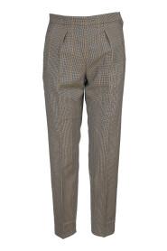 Trousers F08365WVAYV