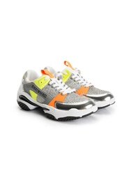 Palak Sneakers