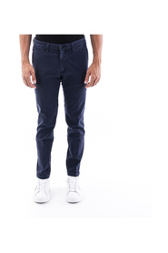 Re-Hash Trousers