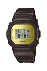 CASIO G-SHOCK UR - Watch