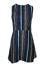 Shift Dress -Pre Owned Condition Very Good IT40