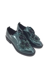 Loafers 0021