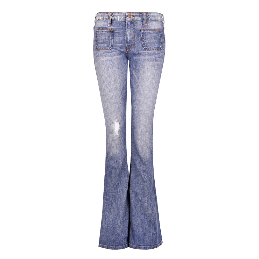 Guess Jeansy Flare