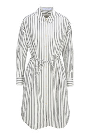 Women's Clothing Dress WL2143183SC067