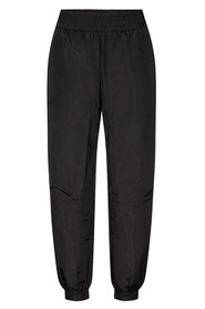 Co`Couture Trice Tech Pant Bukser