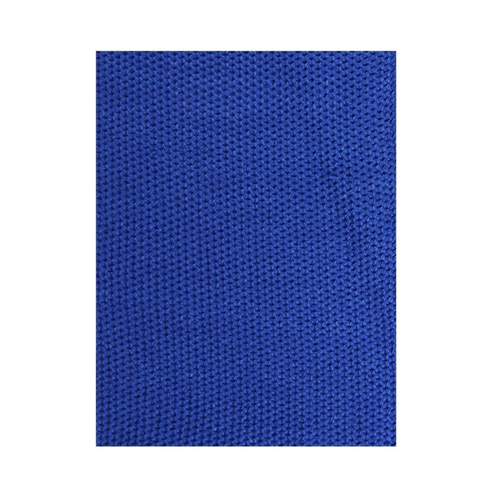 shawl /blauw   PureWhite   Sjaals   Heren accessoires