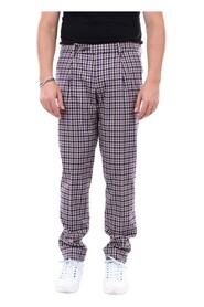 Trousers FREDERICK3432L