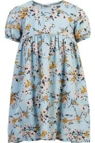 Dress Flowers Dobby (840174)