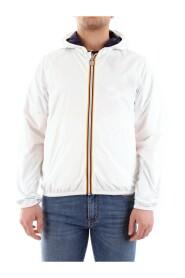 K81163W Jacket