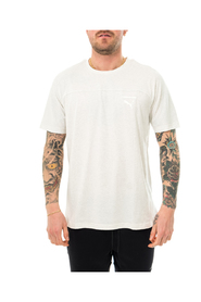 PACE PRIMARY TEE T-SHIRT 575046.02