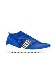 Sneakers 109271