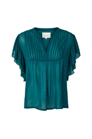 bluse - Isabel Top