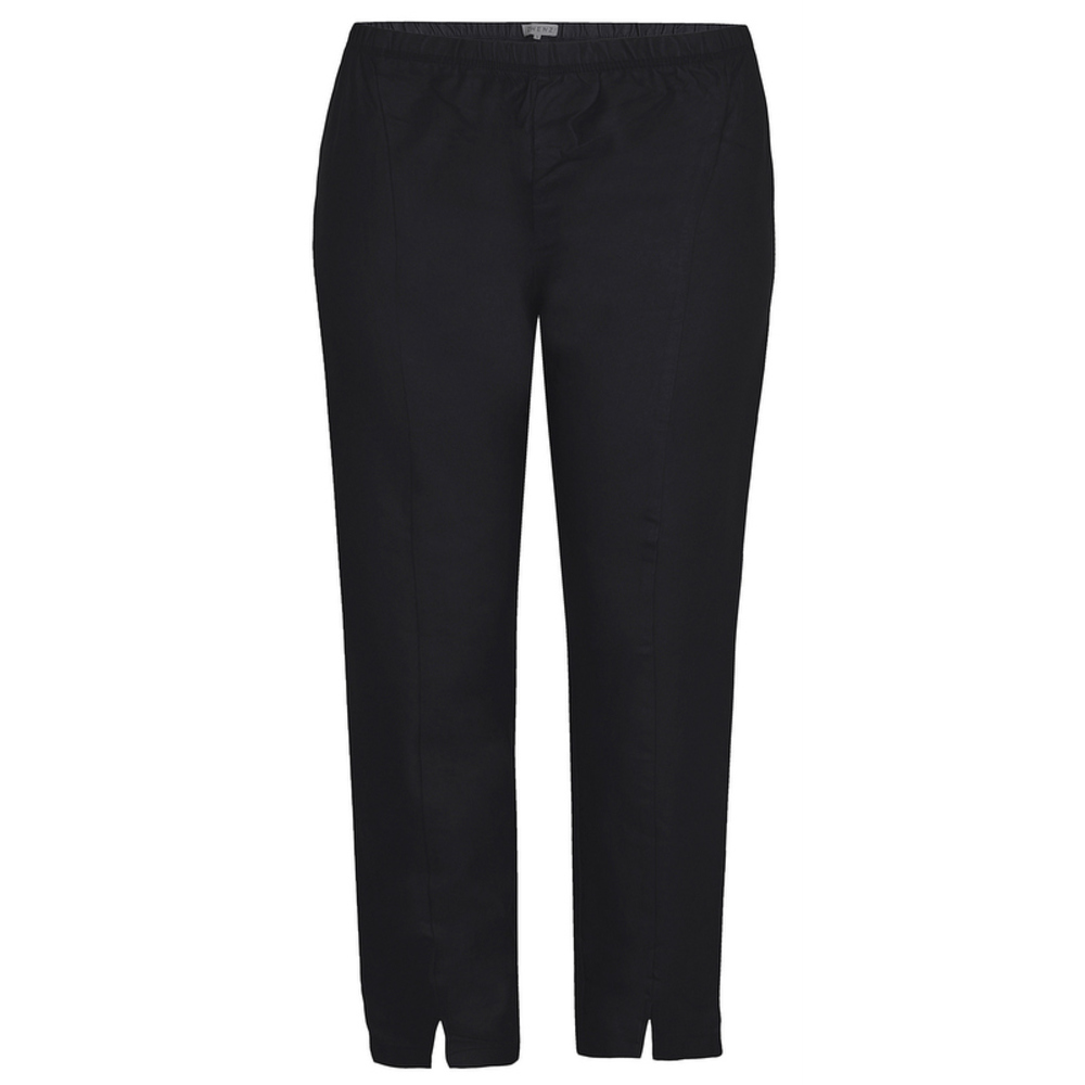 Trousers 2201395