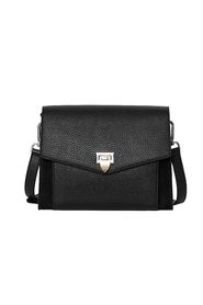 Sort DECADENT - Vanessa Big Crossover Black