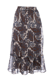 Perrine gipsy new skirt