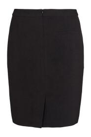 Albi Pencil Skirt Underdeler