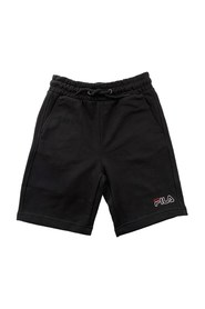 Sweat shorts 688154