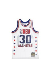 NBA Basketball Jersey NO 30 Patrick Ewing 1988