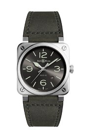 BR0392-GC3-ST_SCA watch