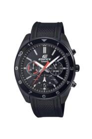 Watch EFV-590PB-1A