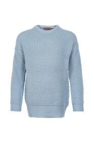 Pullover Knit (821353)