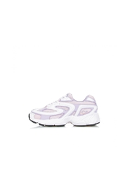 Sneakers 5RM00627.667