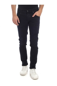 Jeans cotton Ritchie