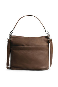 Anouk Hobo leather bag
