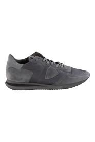 106-23-121765 Sneakers