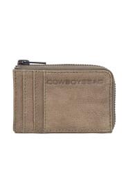 Wallet Collins