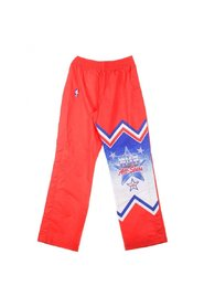 ALL Star Long Trousers