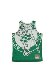 CANOTTA BASKET NBA TOP