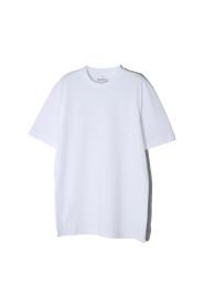 t-shirt  000253